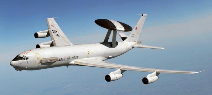 Donderdag 24 juni vergadering Commissie AWACS Limburg Weekblad Goed Nieuws