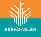 Welke jongeren uit Beekdaelen verdienen in dit bijzondere jaar een lintje? Weekblad Goed Nieuws