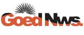 Weekblad Goed Nieuws logo